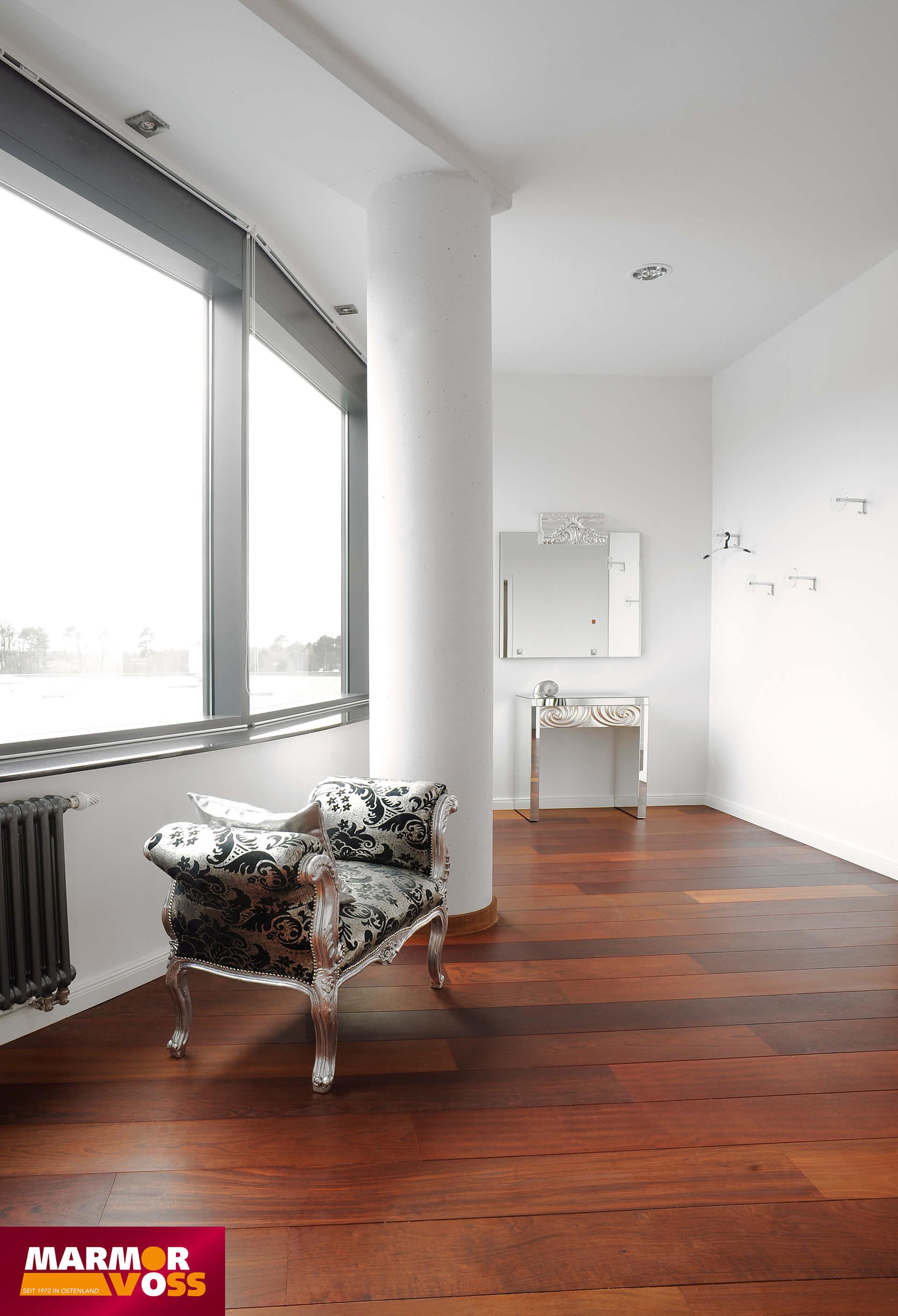 Ausgezeichnet Eternit Fensterbänke Streichen Galerie - Die ...