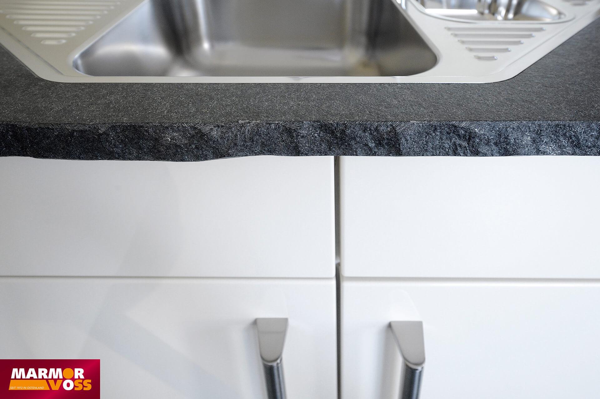 Niedlich Küchenarbeits Inseln Fotos - Küchen Ideen Modern ...